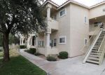 Foreclosed Home in RAPIER DR, Henderson, NV - 89014