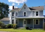 Foreclosed Home in BIER LN, Rawlings, MD - 21557
