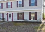 Foreclosed Home in BARRINGTON DR, Waldorf, MD - 20602