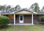 Foreclosed Home in LIVE OAK DR, Hinesville, GA - 31313
