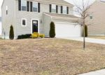 Foreclosed Home in RUSHFOIL DR, Williamstown, NJ - 08094