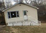 Foreclosed Home in MOUNTAINSIDE RD, Harpers Ferry, WV - 25425