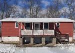 Foreclosed Home en MCARTHUR RD, Jamestown, PA - 16134