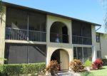 Foreclosed Home en PINE RIDGE CIR, Lake Worth, FL - 33463