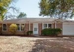 Foreclosed Home in BIRKHEAD DR, Pensacola, FL - 32506