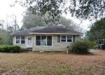 Foreclosed Home in AIKEN ST, Batesburg, SC - 29006