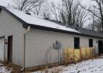 Foreclosed Home en WOODMOR RD, Brook Park, MN - 55007