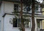 Foreclosed Home in STANLEY PL, Hackensack, NJ - 07601