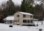 Foreclosed Home en PIGS EAR RD, Grantsville, MD - 21536