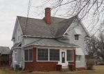 Foreclosed Home in SMITH ST, Green Springs, OH - 44836