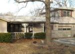 Foreclosed Home in S WOOD ST, Galena, KS - 66739