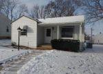 Foreclosed Home in SCOGGIN ST, Cedar Falls, IA - 50613
