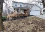 Foreclosed Home en FRANCIS AVE, Valley Park, MO - 63088