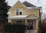 Foreclosed Home en 7TH ST N, Breckenridge, MN - 56520