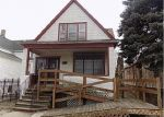 Foreclosed Home en W 113TH PL, Chicago, IL - 60628