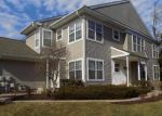Foreclosed Home en JEFFORDS CT, Phoenixville, PA - 19460