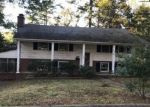 Foreclosed Home en YATES ST, South Boston, VA - 24592