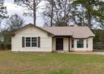 Foreclosed Home in TREVOR ST, Hinesville, GA - 31313