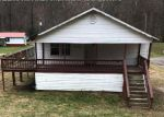Foreclosed Home in LAVENDER LN, Julian, WV - 25529