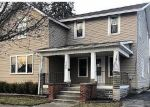 Foreclosed Home in E NORTH ST, Carey, OH - 43316