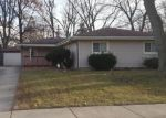 Foreclosed Home en N ORCHARD DR, Park Forest, IL - 60466