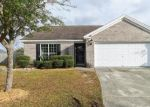 Foreclosed Home en TAHOE DR, Savannah, GA - 31405