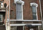 Foreclosed Home in SCOTT ST, Covington, KY - 41011