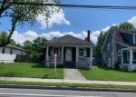 Foreclosed Home en DOVER RD, Easton, MD - 21601
