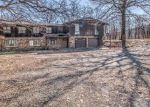 Foreclosed Home in COUNTY ROAD 3007, Bartlesville, OK - 74003
