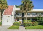 Foreclosed Home in E CYPRESS LN, Pompano Beach, FL - 33069