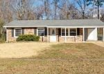 Foreclosed Home in COPLEY AVE, Waldorf, MD - 20602