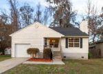 Foreclosed Home in STONEBRIDGE DR, Savannah, GA - 31410