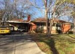 Foreclosed Home in TURNER TER, North Richland Hills, TX - 76180