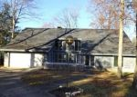 Foreclosed Home en DRIFTWOOD CT, Strongsville, OH - 44149