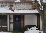 Foreclosed Home en CARMEL DR, Hanover Park, IL - 60133
