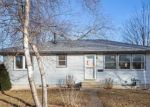 Foreclosed Home in 14TH ST NE, Owatonna, MN - 55060