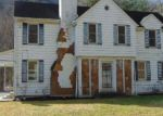 Foreclosed Home in RIVERSIDE DR, Welch, WV - 24801