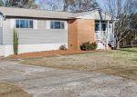 Foreclosed Home in GAIL CIR, Rossville, GA - 30741