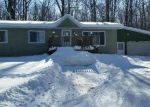 Foreclosed Home en ALPINE DR, Reed City, MI - 49677