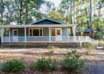 Foreclosed Home en HIGH BLUFF RD, Rincon, GA - 31326