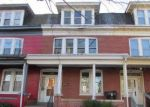 Foreclosed Home en EMERALD ST, Harrisburg, PA - 17110