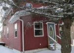 Foreclosed Home en S DIVISION ST, Loyal, WI - 54446