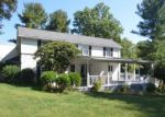 Foreclosed Home in SHARPLESS DR, Elkton, MD - 21921