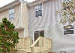 Foreclosed Home en HARKATE WAY, Randallstown, MD - 21133