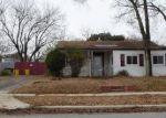 Foreclosed Home en FITZALLEN RD, Glen Burnie, MD - 21060
