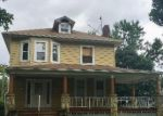 Foreclosed Home en GRANTLEY RD, Baltimore, MD - 21215