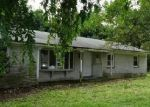 Foreclosed Home in JAMES ST, Honey Brook, PA - 19344