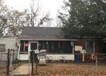 Foreclosed Home in CENTRAL CIR, Columbus, GA - 31904