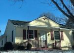 Foreclosed Home in ECKERT RD, Monaca, PA - 15061