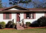 Foreclosed Home in LEE ROAD 479, Phenix City, AL - 36870